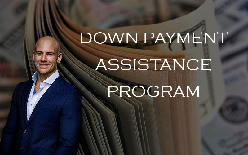 Down Payment Assistance Program Part 2