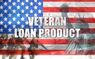 Veteran Loan Product