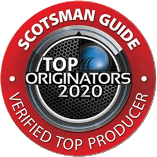 Scotsman guide 2020